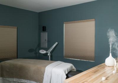 FireFly Massage and Aromatherapy Treatment