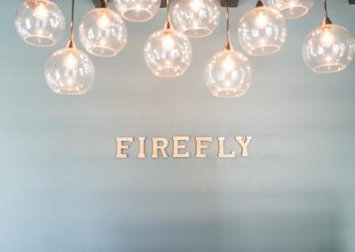 Firefly wellness-13