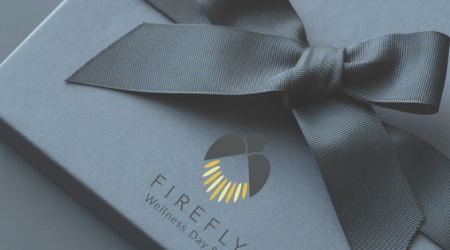 Firefly's Guide to Gifting Massage