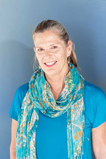 Kelly Sullivan Ayurveda workshop instructor