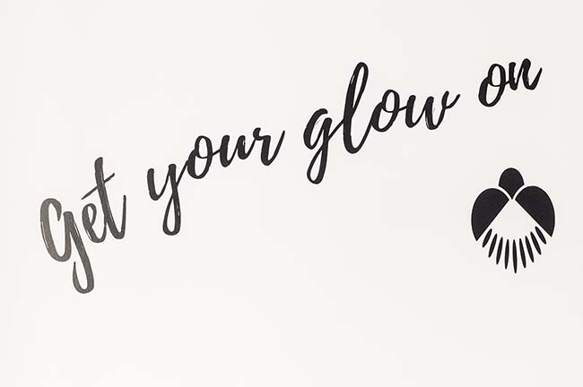 """""""Spring Cleaning"""" Self Care—How to Get Your Glow On This Season"""