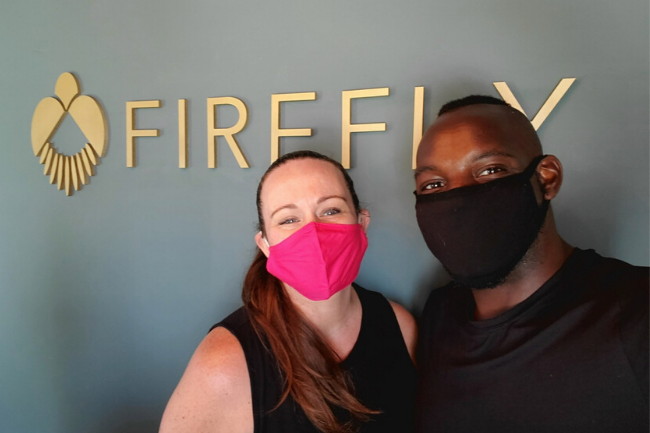 Firefly Funds and How You Can Help