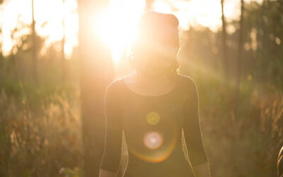 Four Ways to Boost Your Emotional Health