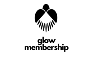 Glow Monthly Membership Plan from Firefly Wellness