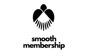 Smooth Monthly Membership Plan from Firefly Wellness