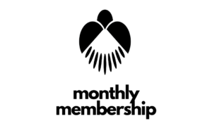 Monthly Membership Plan from Firefly Wellness